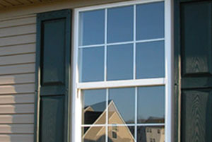 Get A New Energy Efficient Replacement Window For Your Home