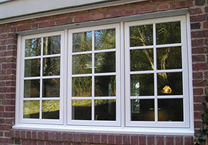 New Windows That Add Beauty And Enjoyment To Any Home